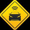 23 мая на Connected Car Conference Игорь Антаров, управляющий партнер Moscow Tesla Club, поделится инсайдами компании, которая вывела отношение к беспилотным машинам на новый уровень