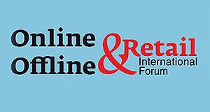 Online & Offline Retail 2018