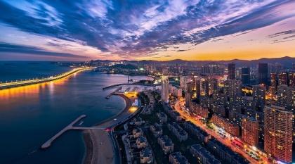 Китай намерен «отбиваться от санкций» свободными портами