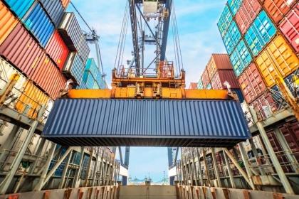 «Красивую» статистику на Дальневосточной железной дороге делают три грузовых двора