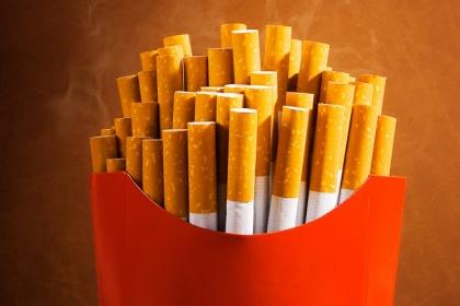 Сигареты помогут решить, какой тип маркировки лучше использовать