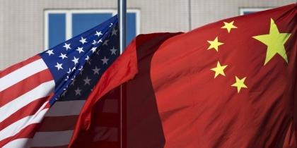 Китай будет освобождать от пошлин американский импорт «порционно»