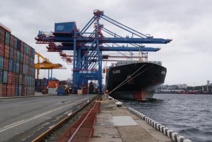 Почта России повезла и свое, и чужое – из Японии