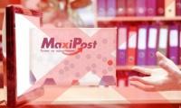 «МаксиПост»: вспомнить все