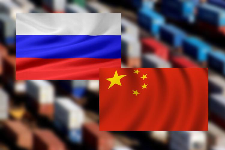 КНР всередине осени сократил экспорт на7,3% вгодовом выражении