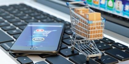 Чек растет, возвраты падают - трансграничная онлайн-торговля покорит рынок к 2020 году