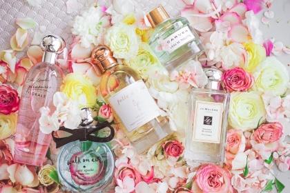 Опять весна, опять ручьи, а у парфюмеров – маркировка