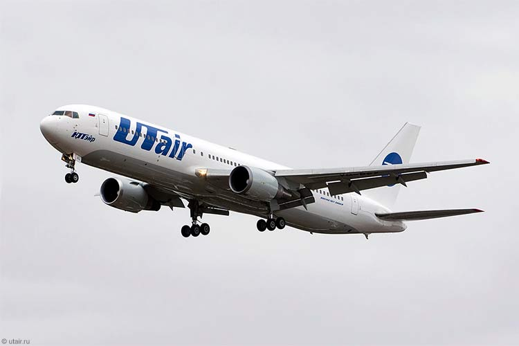 Русские авиакомпании вянваре-августе снизили транспортировки пассажиров на8,6%