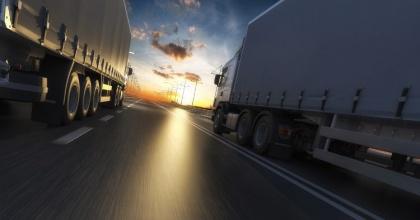 ЕАЭС начинает «оцифровку» союзных транспортных коридоров. Пока на бумаге