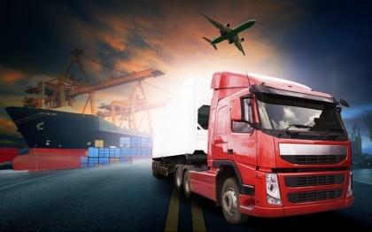 Экспорт транспортных услуг пытаются вписать в рамки стратегии