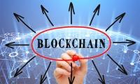 Пока блокчейн «в мешке», а не в логистике