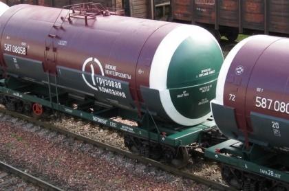 Избавившись от цистерн, ПГК вероятно сосредоточится на угле и товарах народного потребления