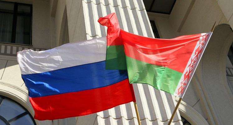 Москва заступается за свой экспорт, Минск – за свой. И каждый ждет, что ему уступят первому
