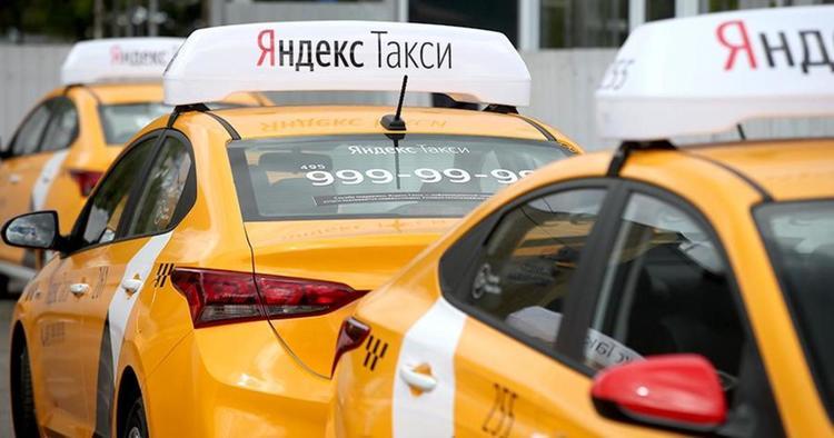 Яндексу все-таки «Везет». Со второй попытки