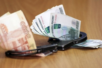 Начальник таможенного поста в Ростовской области был покровителем, а стал подозреваемым