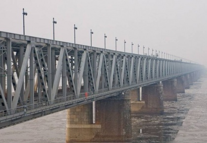 РЖД потребуется крепкое финансовое плечо государства для строительства моста на Сахалин