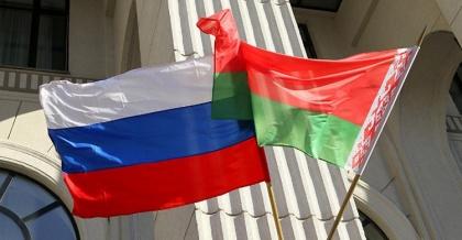 Россия и Белоруссия синхронизируют системы ради обмена электронными ветсертификатами