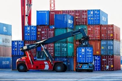 В регионах и за рубежом поддержку экспорта введут в систему. Единую для всех