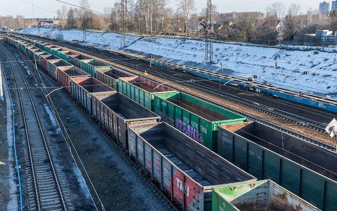 Начальника станции Кыштым обвиняют вполучении взяток