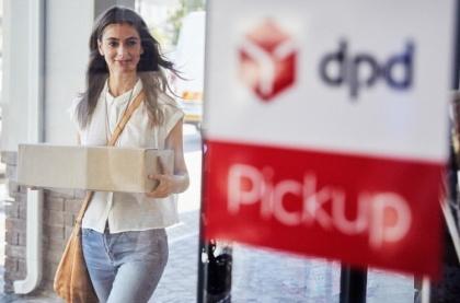 «Физики» загрузили DPD Pickup всяким разным получше интернет-магазинов