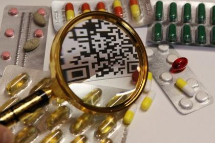 Производители лекарств не успевают маркировать, но Минздрав настаивает на сроках