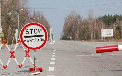 Казахстан хочет иметь больше общего с Китаем и построит новый пункт пропуска