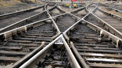 Приволжская железная дорога распутает Саратовский узел ради дополнительных грузов