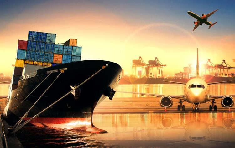 Импорт техники в Российскую Федерацию вырос практически на30% — Минпромторг