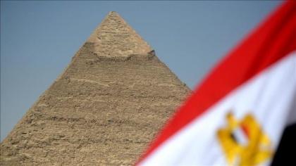 Россия и Египет «прокачали» товарооборот до миллиардов долларов