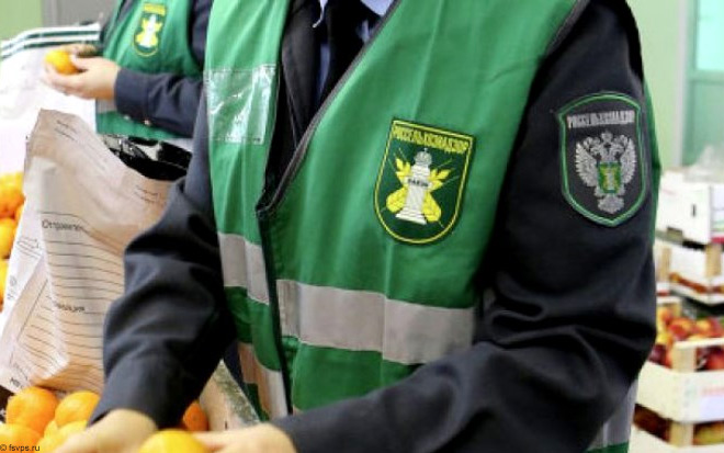 Российская Федерация может восстановить импорт цитрусовых изТурции