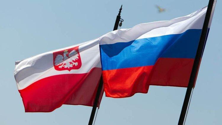Экспорт русского угля вПольшу вырос натреть