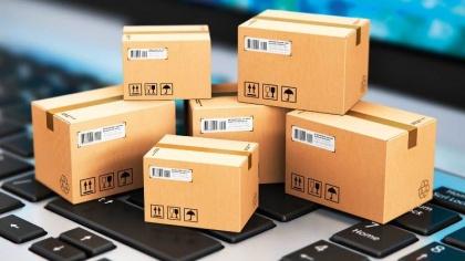 Порог беспошлинного ввоза предлагают рассчитывать не на месяц, а для каждой отдельной  посылки