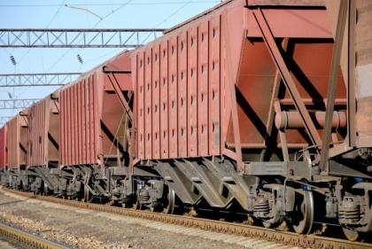 Железная дорога продолжит «набирать вес». Но уже не так быстро