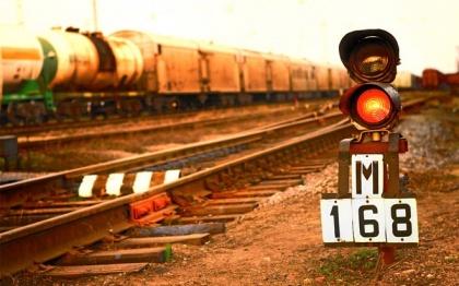 Владельцев путей необщего пользования тяготят железнодорожные «супертяжеловесы».  Вдруг раздавят ненароком