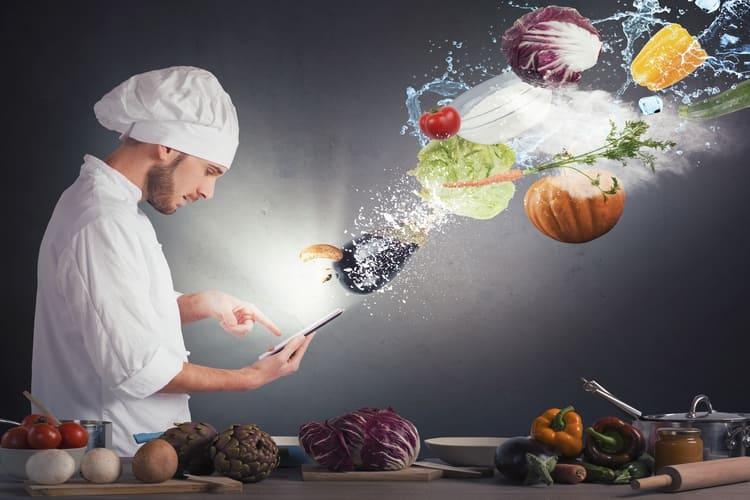Мировой FoodTech «закармливают» инвестициями