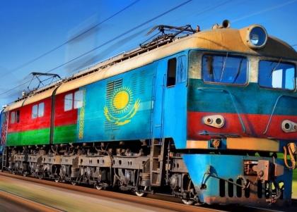 Была одна ОТЛК, но Минск, Москва и Астана… разделили все сполна