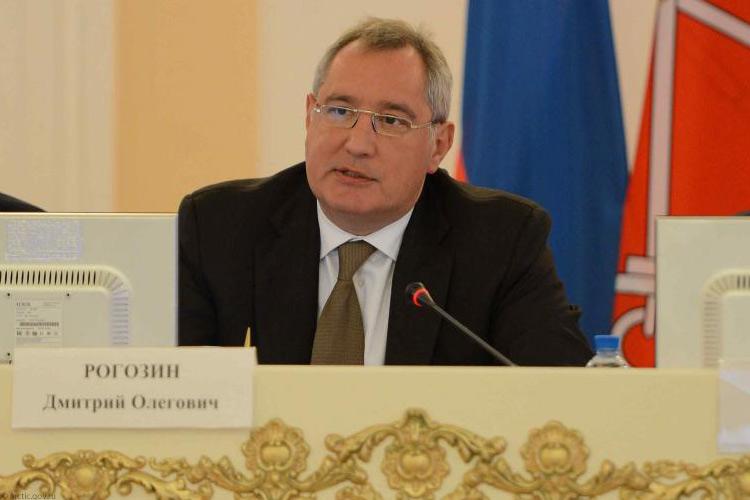 Владимир Путин примет участие вМеждународном арктическом пленуме