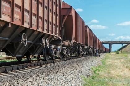 Бизнес не заметил улучшений грузового сервиса на железной дороге