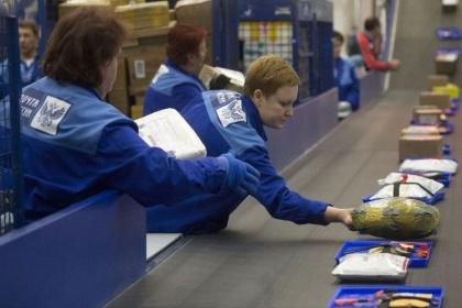 ФТС и «Почте России» уточнили сроки начала сбора пошлин за импортные интернет-покупки