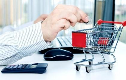 Доля возвратов в российском e-commerce продолжит расти. Это уже тренд