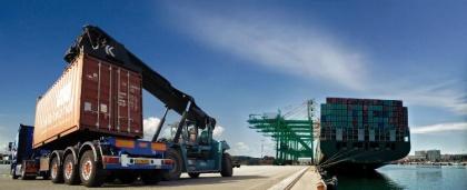 Либерализация каботажных автоперевозок в ЕАЭС отстает от графика