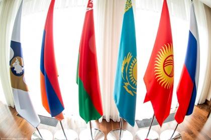 Россия согласилась быть как все в ЕАЭС в вопросах маркировки товаров