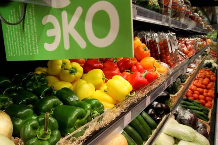 Медведев объявил опродолжении господдержки поставщиков органики