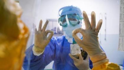 После «прививки» кризисом 2014 года, финансовая стабильность России выдержит эпидемию коронавируса