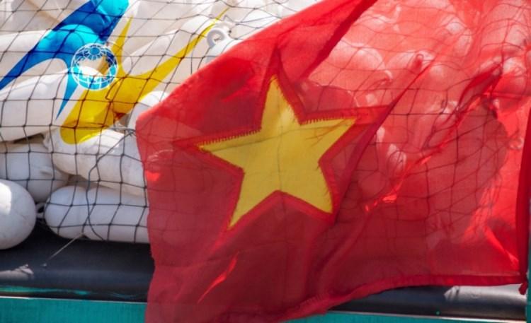 ЕАЭС понравилось «свободно торговать» с Вьетнамом: рост товарооборота на 36%