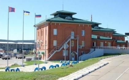 Монголия предложила российским и китайским грузам уникальный статус и условия проезда