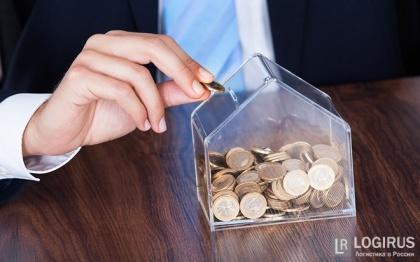 ФТС хорошо собирает монеты, но в этом году нужно еще лучше