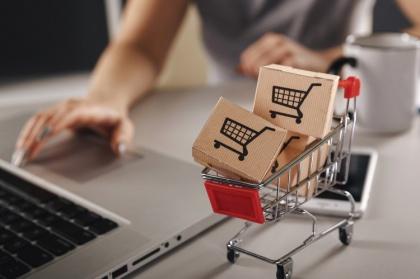 В ближайшие 6 лет половина игроков может уйти с российского рынка e-commerce