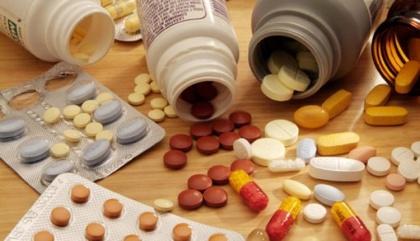 Фармацевтам, в отличие от «табачников», об отсрочках остается только мечтать