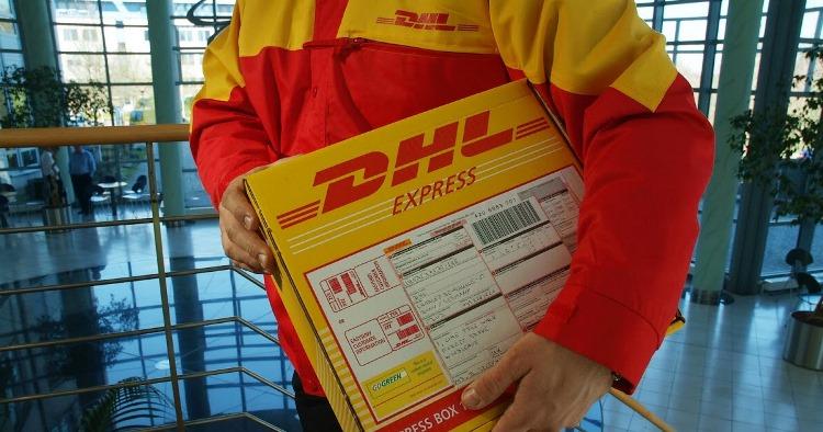 За Express направление в DHL отвечает новый генеральный директор